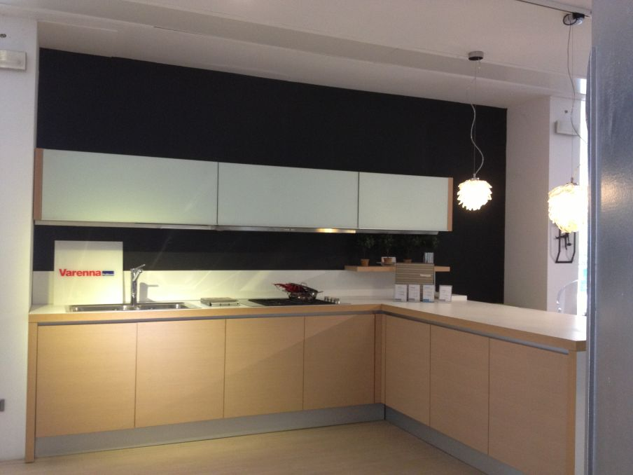 Varenna Alea. Varenna Alea With Varenna Alea. Latest Kitchens With ...