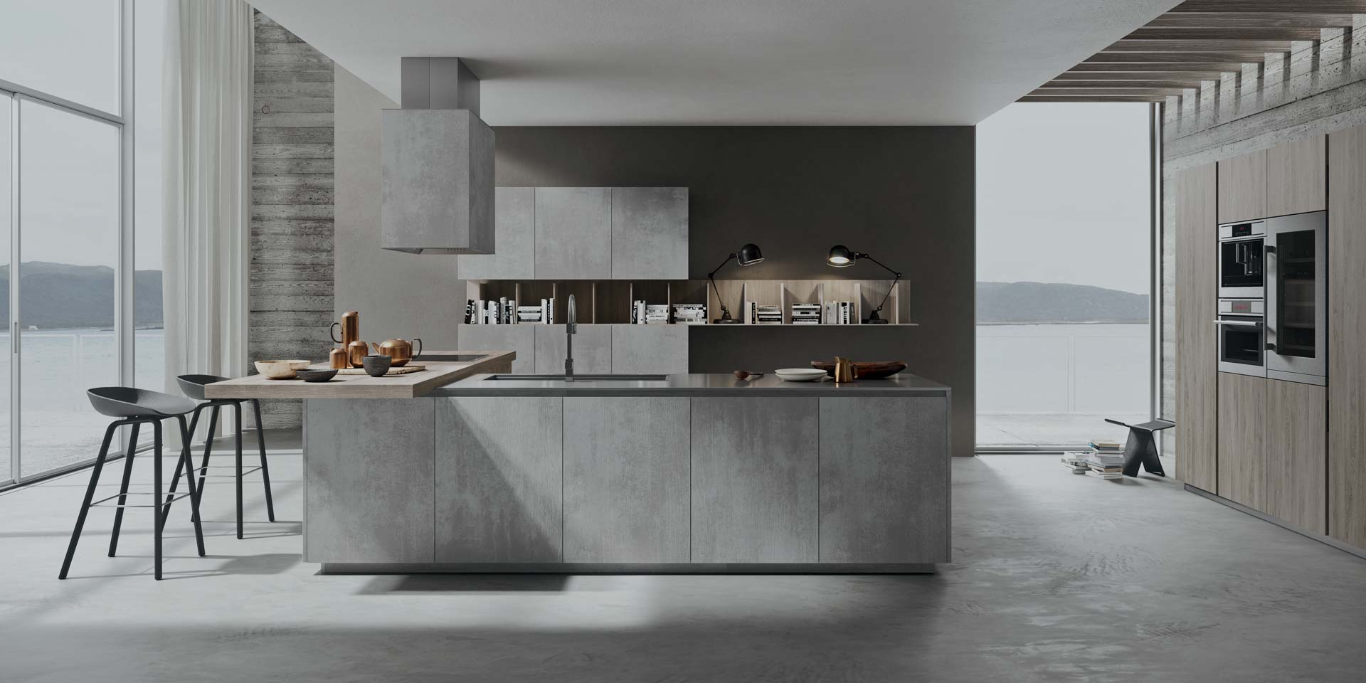 Cucine Copat Catalogo Images - Design & Ideas 2017 - candp.us