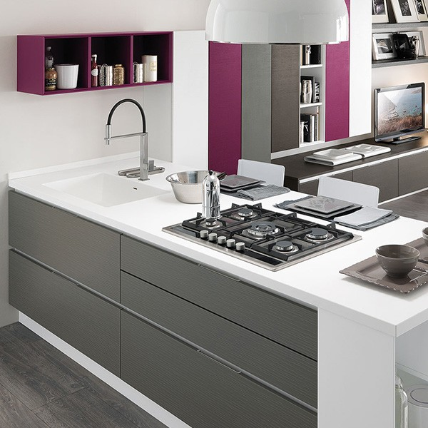 Essenza Lube. Latest Pcmoretail Xf With Essenza Lube. Stunning Bagno ...